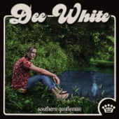 Dee White - Rose of Alabam