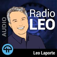 Radio Leo (MP3) podcast