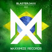 [Download] Rio MP3