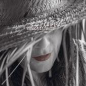 Mônica Salmaso - Primeira Estrela de Prata