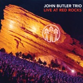 John Butler Trio - Johnny's Gone
