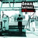Dean Haitani - Dixie Chicken