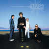 The Cranberries - Stars: The Best of the Cranberries 1992-2002  artwork