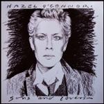 Hazel O'Connor - D-Days (alternate '81 'new' Version)