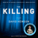 David Hewson - The Killing 1