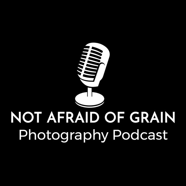 Not Afraid Of Grain