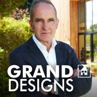 Grand Designs, Season 11