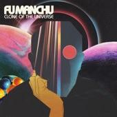 Fu Manchu - Intelligent Worship