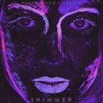 Roger Wilco & Creepa - Shimmer