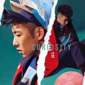 Curiosity - EP