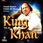 King Khan (Remixes), Vol. 93