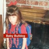 Baby Bulldog - I Rly Rly Like U