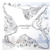 swanflight