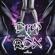 Drop - RDX