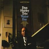 Don Shirley Trio - Blue Skies