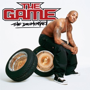 The Game - How We Do feat. 50 Cent