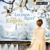 Lucinda Riley - Der Engelsbaum Grafik