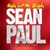 Nah Get No Bligh (Remix) - Single, Sean Paul