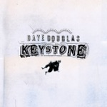 Dave Douglas & Keystone - A Noise from the Deep