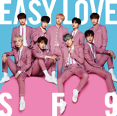 [Download] Easy Love (Japanese Version) MP3