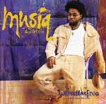 Musiq - Girl Next Door (feat. Ayana)
