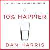 Dan Harris - 10% Happier artwork