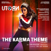 "The Karma Theme (Telugu (From ""U Turn"")) - Anirudh Ravichander"