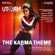"The Karma Theme (Telugu (From ""U Turn"")) - Anirudh Ravichander"