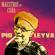 Mis Tres Mujeres - Pio Leyva