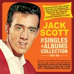 The Singles & Albums Collection 1957 - 62
