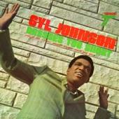 Syl Johnson - Different Strokes