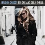 Melody Gardot - If the Stars Were Mine