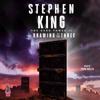 Stephen King - Dark Tower II (Unabridged)  artwork