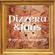 Pizzera & Jaus - #janeinvielleicht