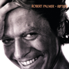 Robert Palmer - Addicted to Love artwork