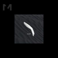 Restless Modern - Doubt artwork