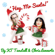 Hey, Mr Santa! - KT Tunstall & Christopher Lennertz