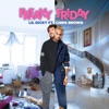 Freaky Friday (feat. Chris Brown) - Single