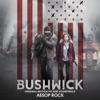 Bushwick (Original Motion Picture Soundtrack), Aesop Rock