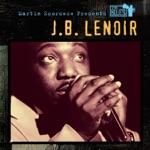 J.B. Lenoir - Voodoo Boogie