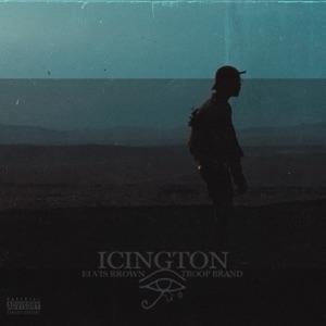 Icington (feat. Troop Brand) - Single Mp3 Download
