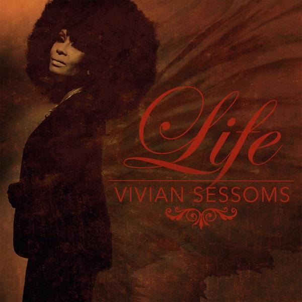 Vivian Sessoms - See Line Woman