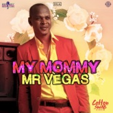 My Mommy - Single