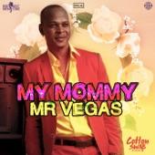 My Mommy - Single
