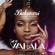 See Wahala (feat. Oladips) - Bukunmi
