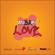 Signal Band - Ani Ba Yo Love (feat. Shelly)