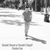 Should I Kneel or Should I Stand?