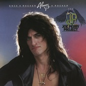 The Joe Perry Project - Bang a Gong