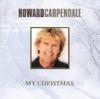 Howard Carpendale - Ich warte auf den ersten Schnee Grafik