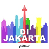 Elmand - Di Jakarta